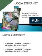 Modulo_II_Tecnologia_Ethernet