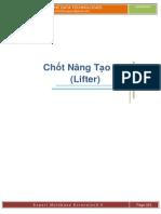 C13 - Chot Nang Tao Go - Lifter