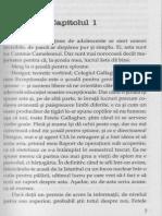 Fetele Gallagher Vol 1 (PDF)
