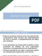 A_1-Intro