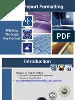 HPE-VLSI (HPE14-1.0)