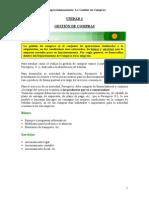 Unidad1.GestiondeCompras.pdf