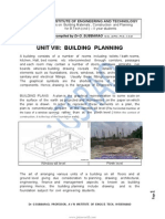 Bmcp Unit 8 Building Planning Jwfiles