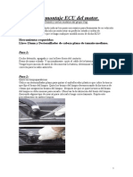 [manual de taller como desmontar la ecu del motor+seat+leon-toledo+audi+wv