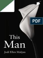 J. E. M. - This Man 01 - This Man (Revisado)