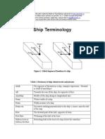 Ship Terminology4