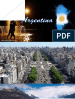 ARGENTINA.pps
