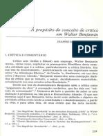 a proposito do conceito de critica em walter benjamin.pdf