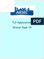 TLP Booklet Winter Peak 14