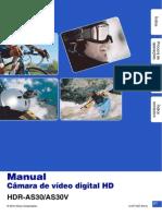 Sony - Portugus