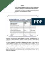 Estudo Redes II