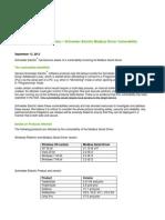 SEVD 2013-070-01B.pdf
