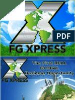 1. FG Power Strips - ASP Rev. -1