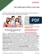 5-atitudes-vo-mudar-melhor-sua-vida-em-2014.pdf
