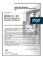 BAQO.01.SP