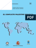 Conflicto Palestino Israeli IiCBA69C5E5502FE1E36C3AED4