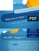 Math1 Summer Session7