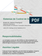 sistemasdecontroldeversiones-130620004340-phpapp01