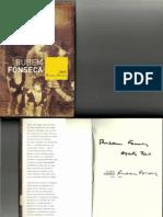 JOSÉ de Rubem Fonseca (1)