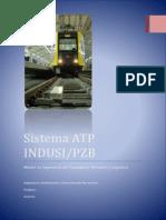 SISTEMA ATP ALEMÁN.pdf