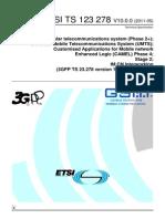 ts_123278v100000p(1).pdf