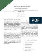 Paper Victor Portilla Aulab-2