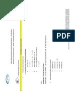 LFG OAb 1ª Fase - Constitucional