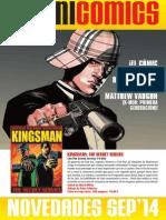 Panini septiembre 2014.pdf