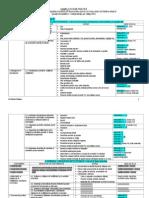Exemplu_Organizare_dovezi