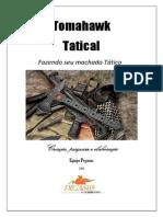 PDF - Curso de Tomahawk