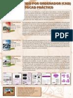 AUTOCAD_2012.pdf