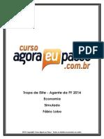 PDF AEP TropadeElite Economia Simulado FabioLobo
