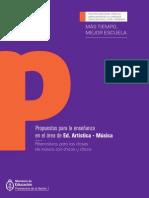 2-JE musica-F-2013