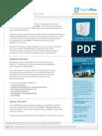 HydroPlus_Information_Website.pdf