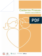 Cad Erno Presse Secunda Rio