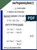 LPP Format