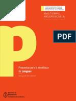 7-JE-Lengua-FINAL.pdf