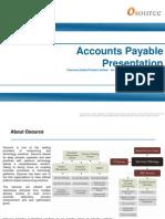 Acccouts Payable Presentation