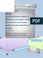 ACTIVIDAD FINAL CPAP-1217 TEORIA DE LA ADMINISTRACION PUBLICA II ERICK JOSAFAT CORTES SANCHEZ.docx