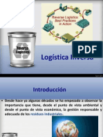 logisticainversa-130314032300-phpapp02