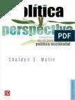 Sheldon S. Wolin-Politica-y-Perspectiva.pdf