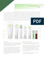 Zija GenM Product Profile EUR RUM 11 11