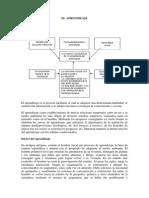EL APRENDIZAJE.docx