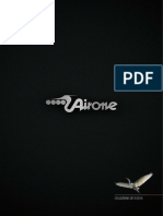 Catalogo Airone 2014