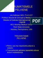 Trauma Pelviana (1)