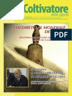 Il Coltivatore Della Liguria N14-6 Rid