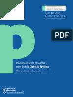 12-JE sociales-F-2013.pdf