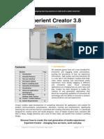 EsperientCreatorDataSheet (1)