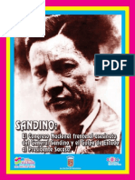 Sandino 2011