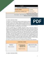 2o_trimestre_3_grado_curiosidades_anecdotas_y_chistes_doc.pdf